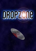 Dropzone: Project Gaia by Planetspectra