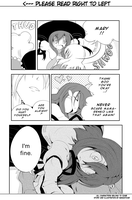 Shatter Chapter 1 Page 32 by Banzatou