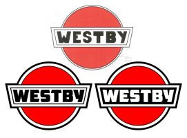 Westby Vector  by Phrostbyte64