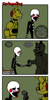 Springaling 41:  Boom, there it goes by Negaduck9