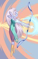 Giant Woman by AllNamesAreClaimed12