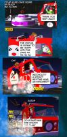 Circus Page 16 by Gustvoc