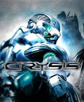 Special Edition Crysis by Tempakua