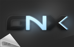 GnX by Exps