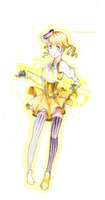 Mami by Stetsubi-111