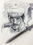 heneral luna by jeromesion21