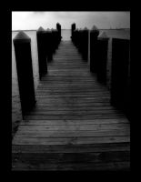 Old dock 2 by shutter-bug664