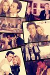 Kate and Leopold Collage by NewGenerationArt7