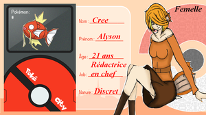 Fiche Alyson -Pokecity- by Necro62