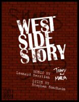 West Side Story by Cor104
