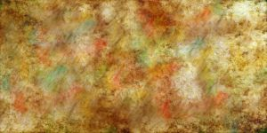 Colourful Grunge Background Texture High Quality by ugurbektas