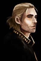 Anders by cathuia
