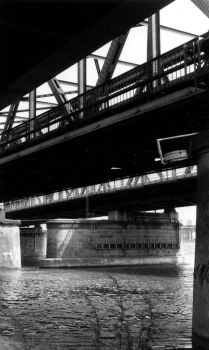 hanau main bridge part 2 by redux