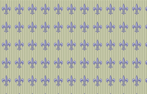 Fleur Background by The-sorceress-of-air