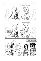 Assassin's what??? by UNiCOMICS-Chowkofsky
