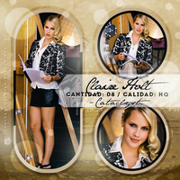 Photopack 3978 - Claire Holt by xbestphotopackseverr