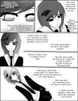 Welcome to Vervainia page 13 by NikkieHale