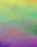 gOD I JUST LOve colorful backgrounds wow by thetrillionterawatts