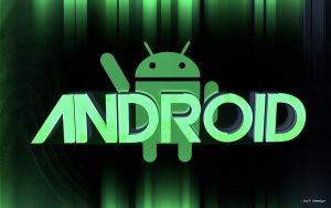 Android wallpaper by boX1515
