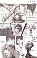 new strory page2 by sapphire-night