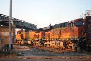 BNSF 26th St_0131, 9-24-11 by eyepilot13