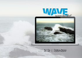 Wave by SucXceS
