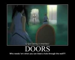 Demotivational Posters by paul-sama2859