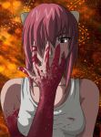 http://th09.deviantart.net/fs10/150/i/2006/092/9/5/Elfen_Lied_by_The_Switcher.jpg