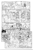 Threshold 7 pg 6 inks by JosephLSilver