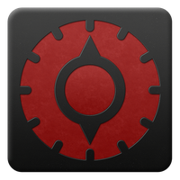 Droid Secret Tips Icon by kahil
