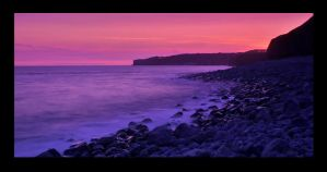 Towards Nash point by AngiWallace