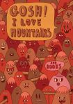 Mountain Love by laresistance