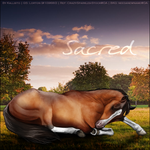 Sacred by Charlie07
