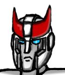 Prowl! by maximus9876