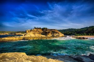 Amazing Kalayar by dhikagraph