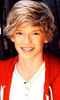 Cody Simpson 37 by DSVal