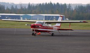 Cessna 177 by shelbs2