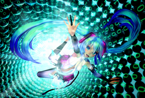 .:Network Append:. by Emy-san