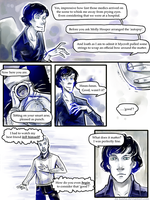 Reichenbach Resolution - 4 of 6 by nnaj