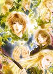 LOTR full of memory by Ecthelian