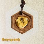 Honeycomb by Squirrel-slayer