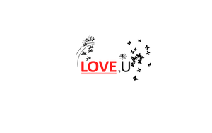 love.u by Varish