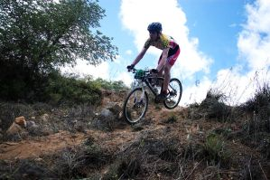 XCO Loule 2012 2 by chevronguy