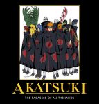 naruto motivation akatsuki by naruto-master2