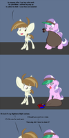 Ask Featherweight 8 by sbshouseofpancakes