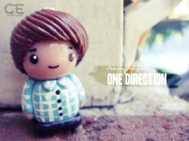 one direction Liam payne by cutieexplosion