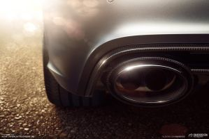 20140402 Audi Rs6r 012 Fb by mystic-darkness