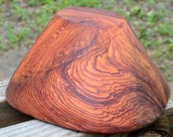 Rosewood Bowl Bottom 2 by lamorth-the-seeker