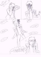 CLD2 ep23 Pg18 by Nightmare-King