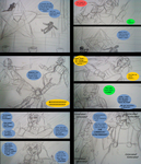 Paper Maria TTYD-Page 227 by Remy-Productions
